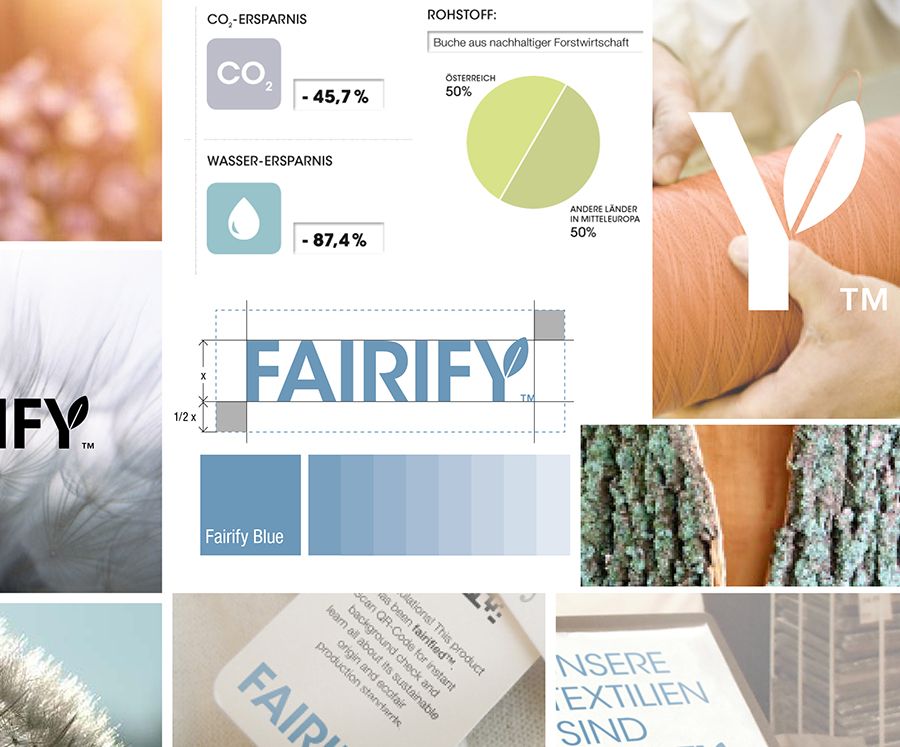 fairify moodboard900-2
