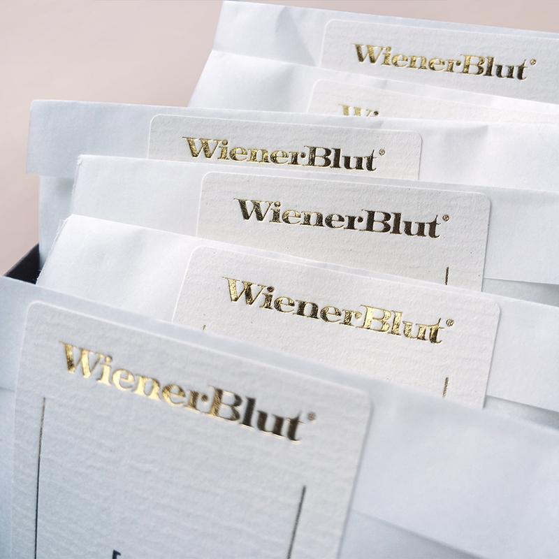 WienerBlut Tester 800px