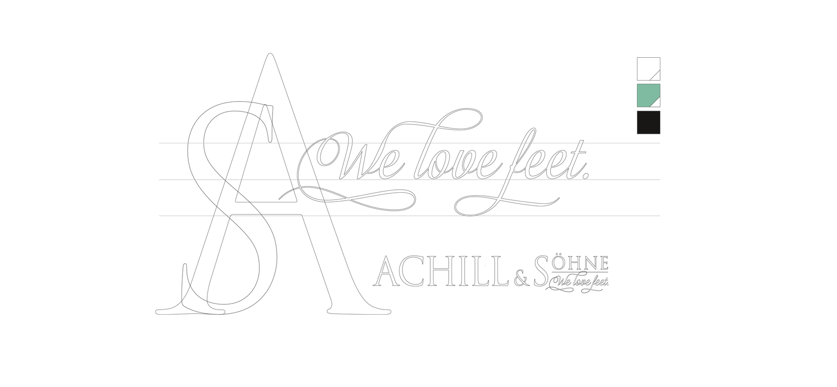 Achill&Soehne Logo FINAL2