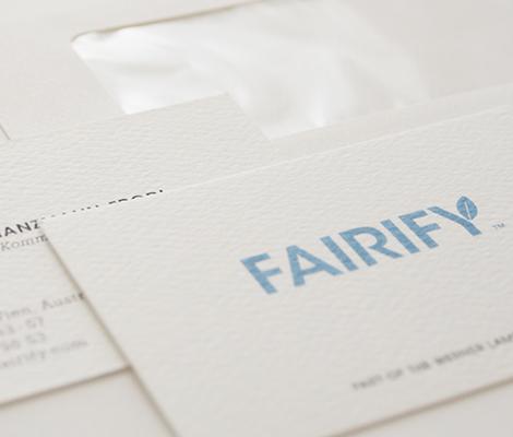 Fairify