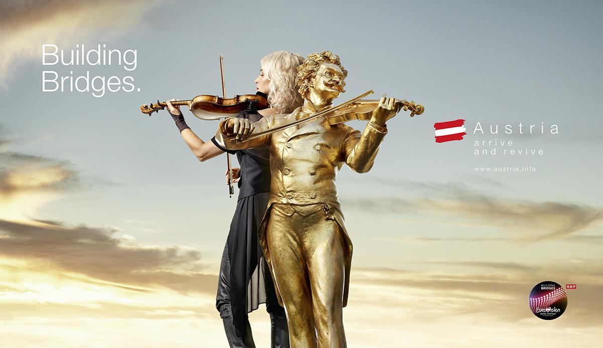 OeWEurovision2015 Strauss Julia