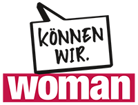 LOGOCLAIM-WOMAN2016-black-kl