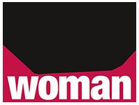 LOGOCLAIM-WOMAN2016-black-kl