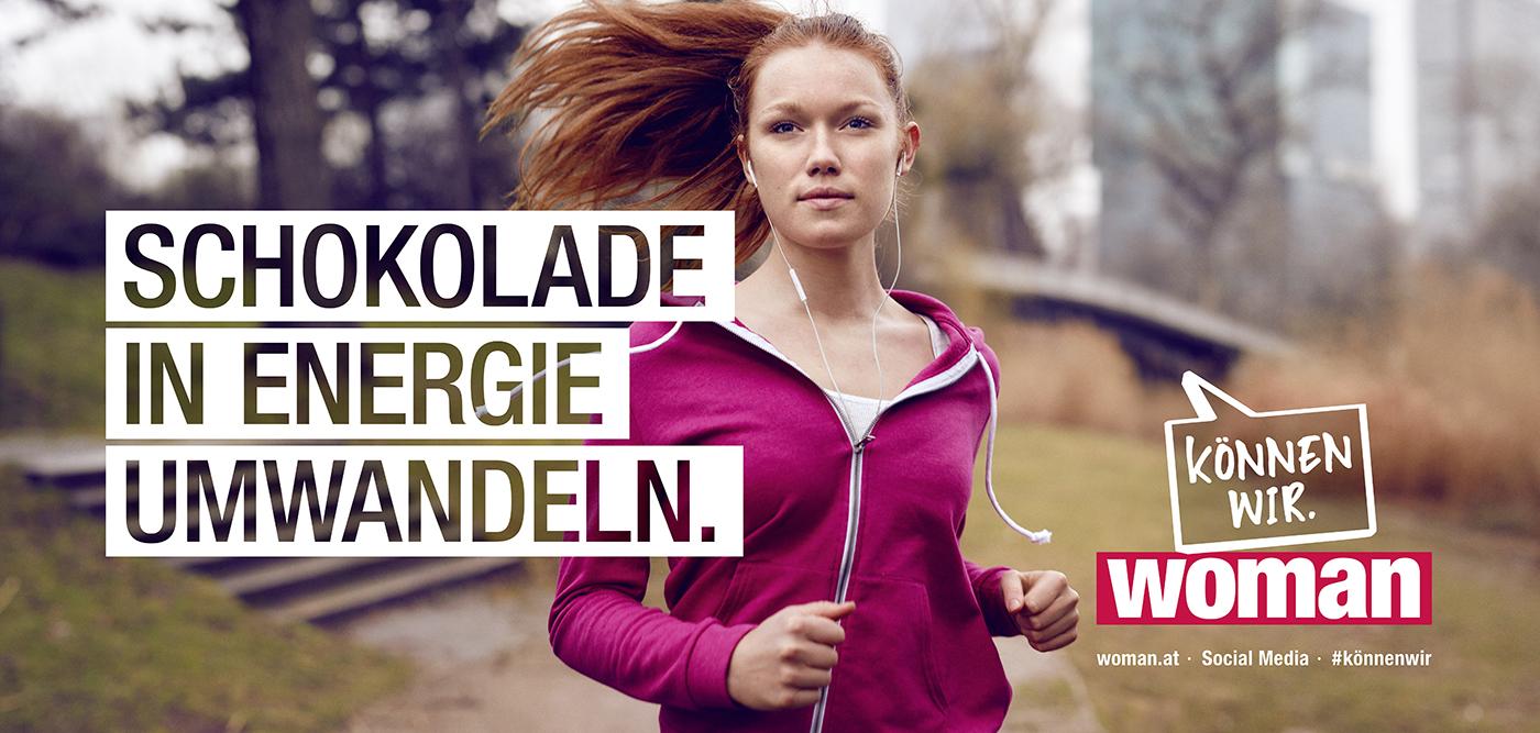 Woman-IMAGEkoennenwir-24BG-Plakat-joggen