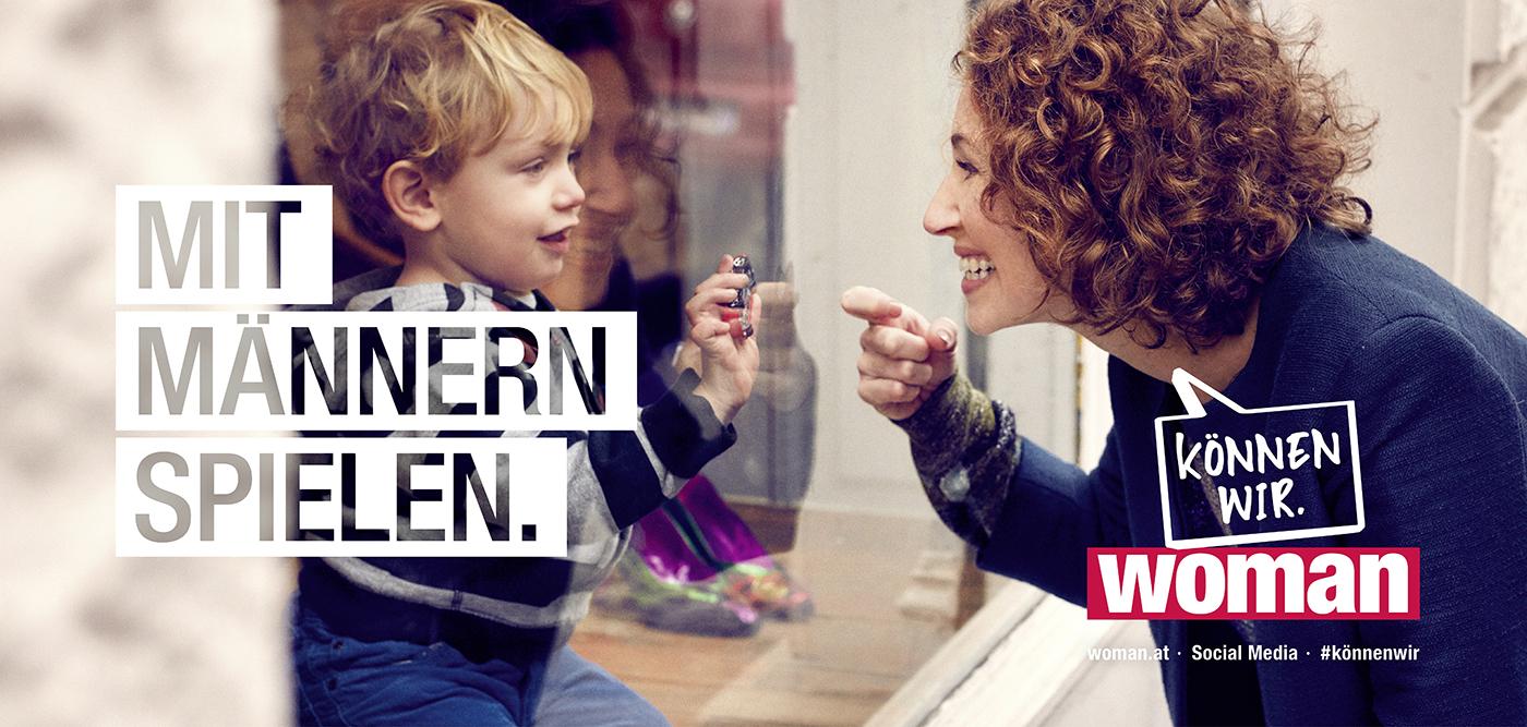 Woman-IMAGEkoennenwir-24BG-Plakat-maenner