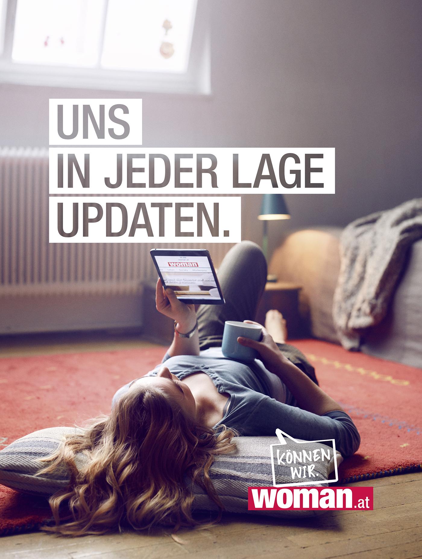 Woman-IMAGEkoennenwir-Print-Updaten