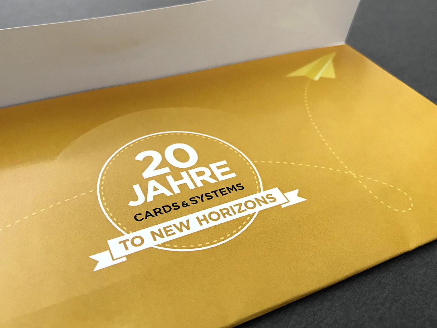 cs-einladung20jahre-aussen-kl