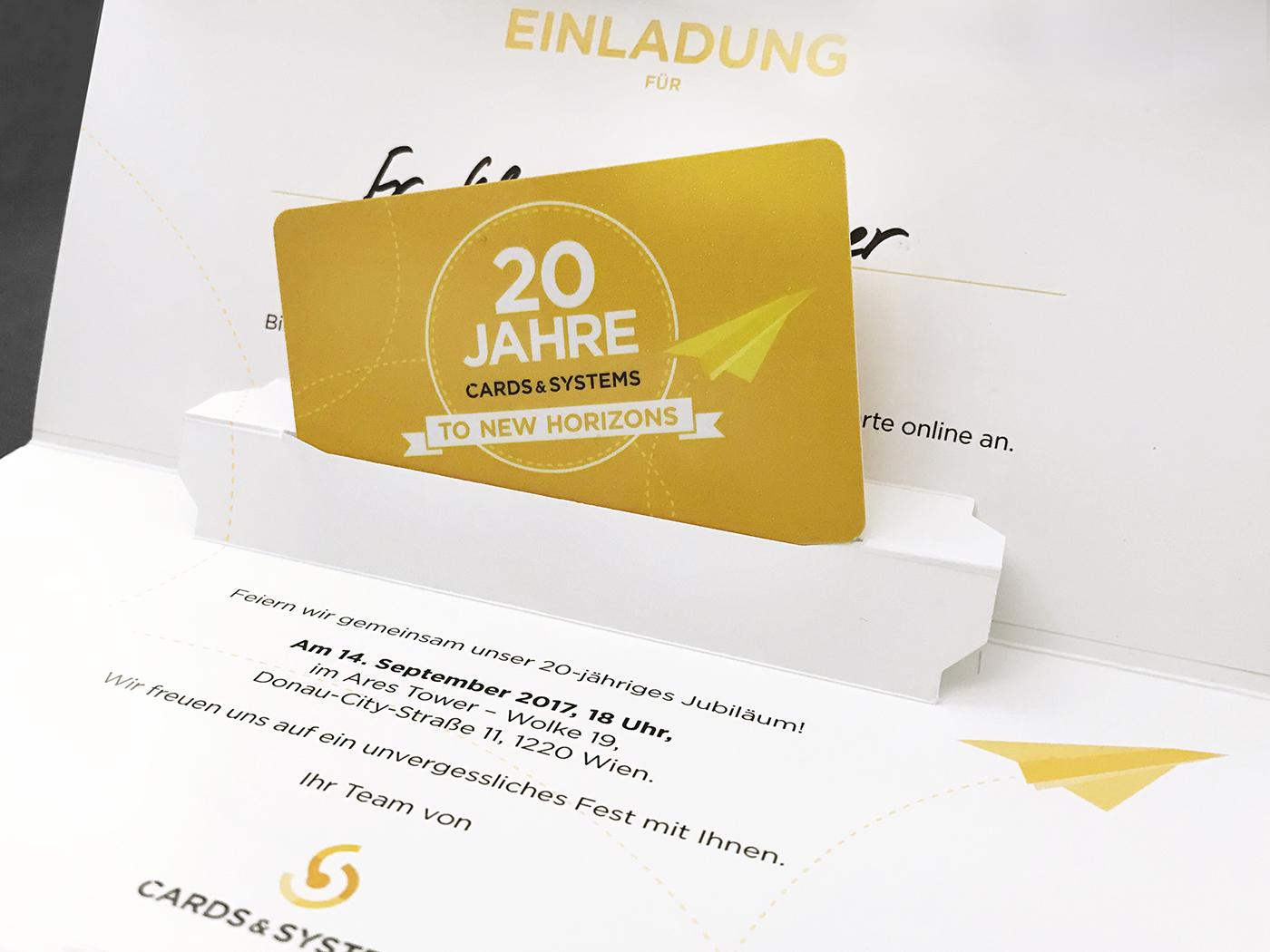 cs-einladung20jahre-innen-kl