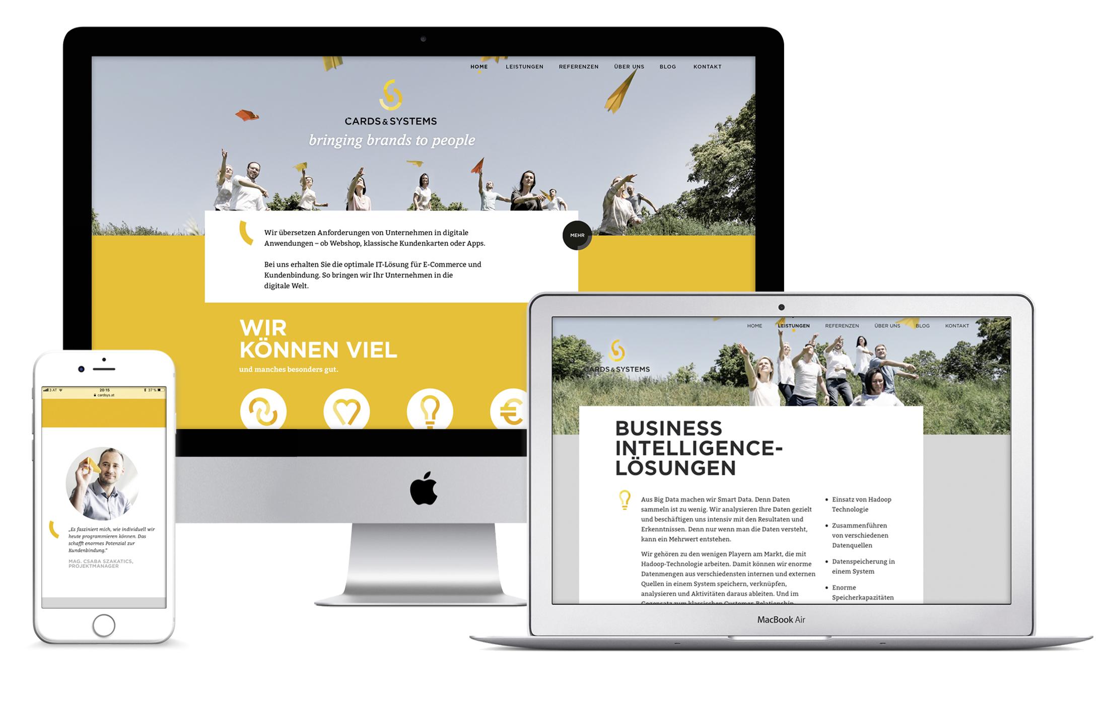cs-homepage-auf-apple-bildschirmen-2