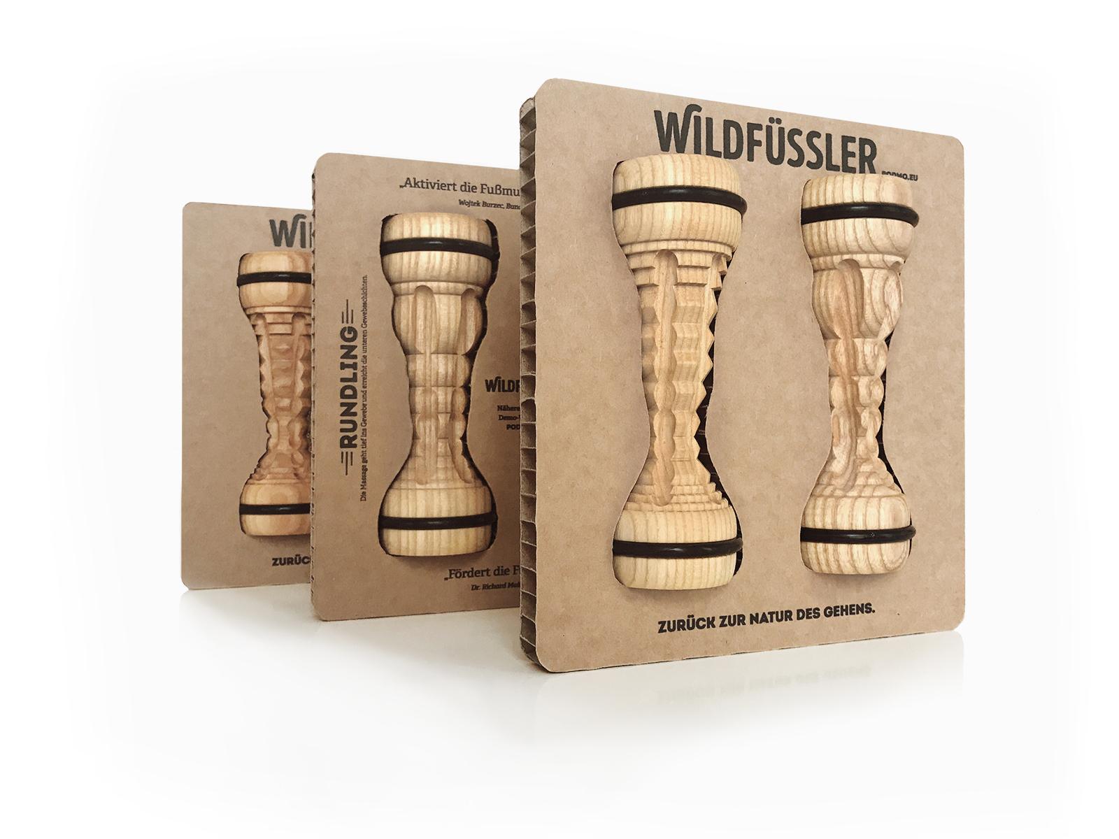 packaging-auf-weiss