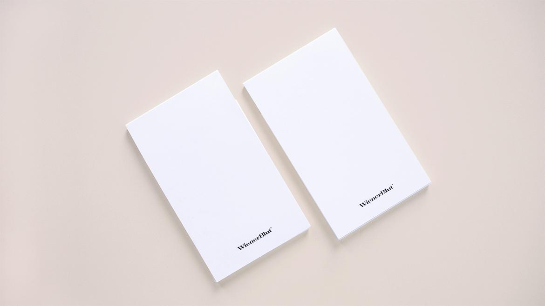 WienerBlut LookBook aussen 1170px