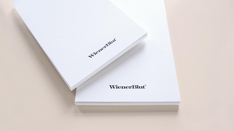 WienerBlut LookBook frontueberlap 1170px