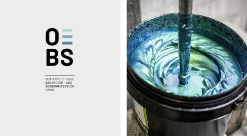 Büro an der Wien, badw, OEBS, Brand Identity, Corporate Design, Creative Concept, Design, Shooting, Bildsprache, Art Direction