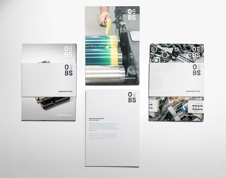 OEBS-Imagekarten-2-1170px