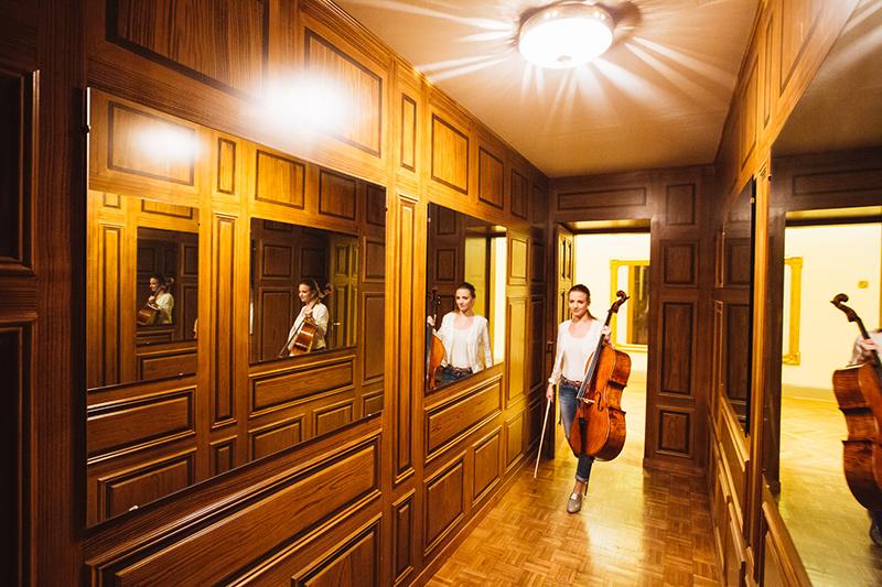 oew-musikverein-story-1044