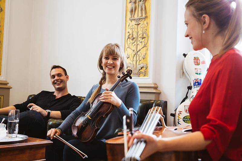oew-musikverein-story-441